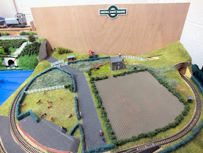 Photo: 011 Layout by Toby Hollins aged 14 .