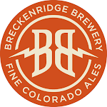Logo of Breckenridge 25th Anniversary Rum Barrel Aged Vanilla Porter