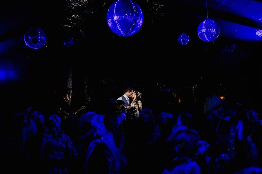 Wedding photographer Jonathan S borba (jonathanborba). Photo of 01.09.2016