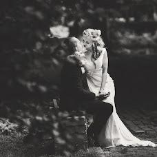 Wedding photographer Elena Khmelyuk (elenahmelyuk). Photo of 28.12.2014