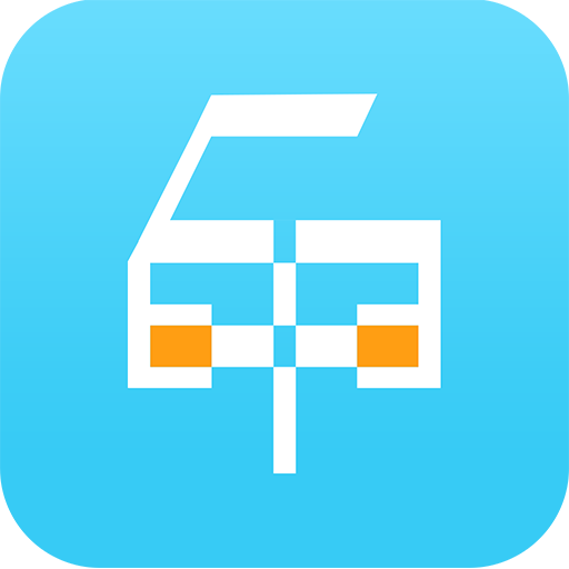 Yi Tracker 2 - Apps on Google Play