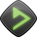 DeaDBeeF Player icon