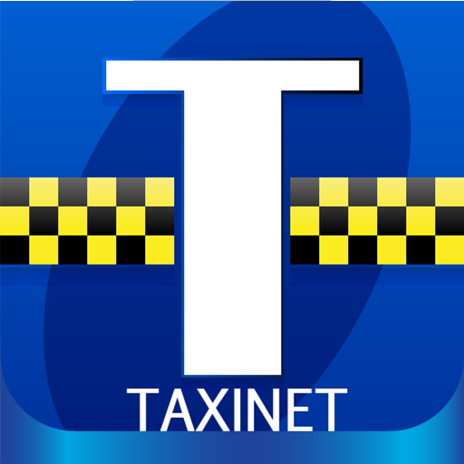 taxinet gratuit