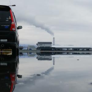 プレオ  L typeS  4WD  CVT マイルドチャージのカスタム事例画像 くろぼーんさんの2019年11月23日14:46の投稿