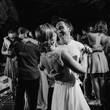 Fotógrafo de bodas Evgeniya Kostyaeva (evgeniakostiaeva). Foto del 27.06.2017