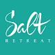 The Salt Retreat (app)