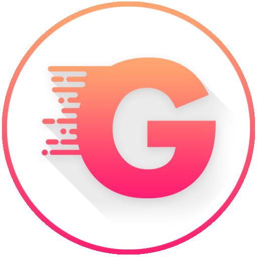 GameWiz & Lock screen Security avatar image