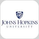 Johns Hopkins Experience APK