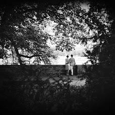 Svatební fotograf Petr Doležal (prague-photo). Fotografie z 24.04.2015