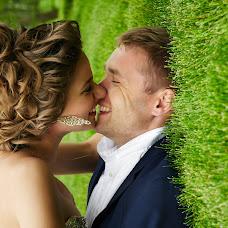 Wedding photographer Yumir Skiba (skiba). Photo of 18.02.2019
