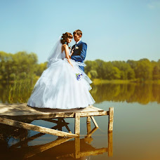 Wedding photographer Olga Kolbakova (Kolbakova). Photo of 06.09.2014