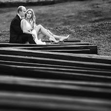 Wedding photographer Mirek Basista (fotoperla). Photo of 22.03.2017