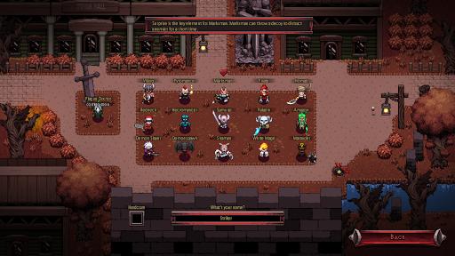 Hero Siege: Pocket Edition 3.2.9 screenshots 1