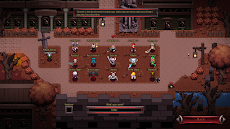 Hero Siege: Pocket Editionのおすすめ画像1