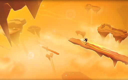 Sky Dancer Run - Running Game apkdebit screenshots 20