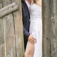Wedding photographer Sergey Morozov (Banifacyj). Photo of 19.07.2014