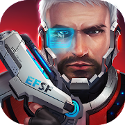 Download Game Infinite Fire: Swarm Assault APK Mod Free