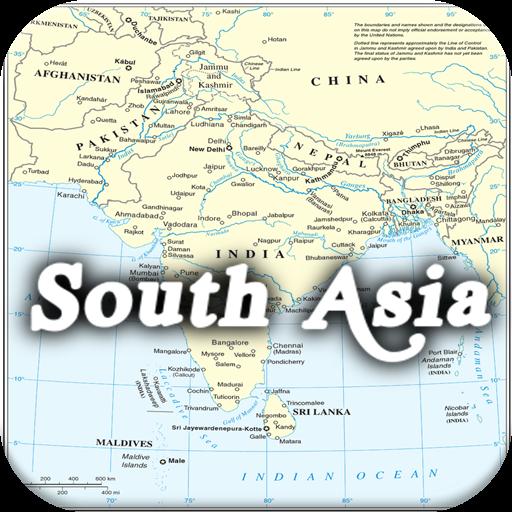 History of South Asia - Mga App sa Google Play