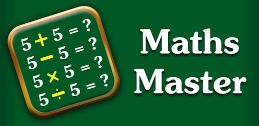 Math Games - Maths Tricks APK