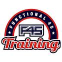 F45 Training Norwood icon