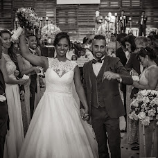 Wedding photographer Marlon Santos (marlonmss). Photo of 14.11.2017