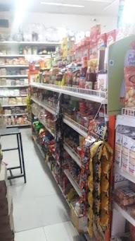 Aashiyana Shoppe photo 6
