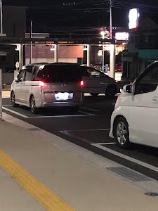 ステップワゴン  SPADA Z・HDDナビゲーションのカスタム事例画像 takaさんの2018年10月30日18:03の投稿