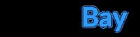 Jason Bay Logo