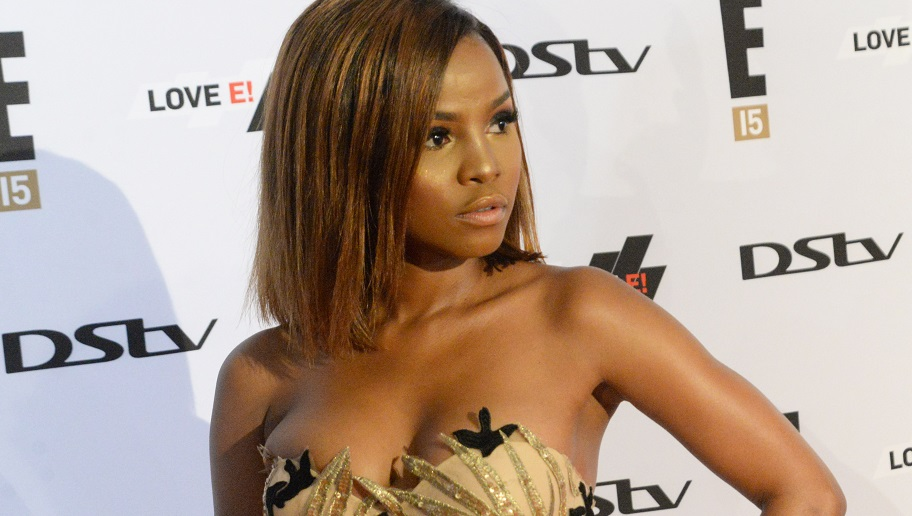 Khanya Mkangisa on drunk driving allegations: I was in the wrong