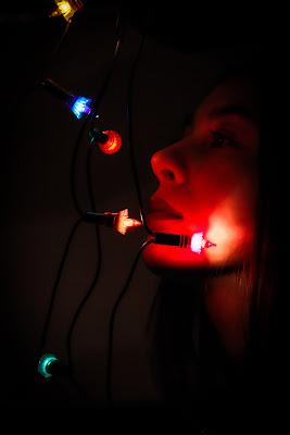 Lights di dueotrefoto
