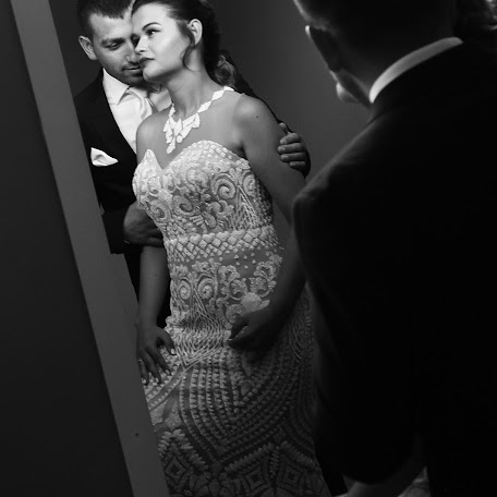 Wedding photographer Aytaç Çelik (photographyaytac). Photo of 02.01.2018