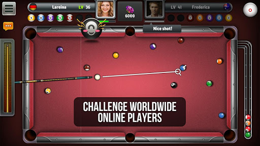 免費下載體育競技APP|Pool Ball Master app開箱文|APP開箱王