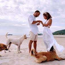 Wedding photographer Lara Korneeva (LaraKorneeva25). Photo of 24.08.2018