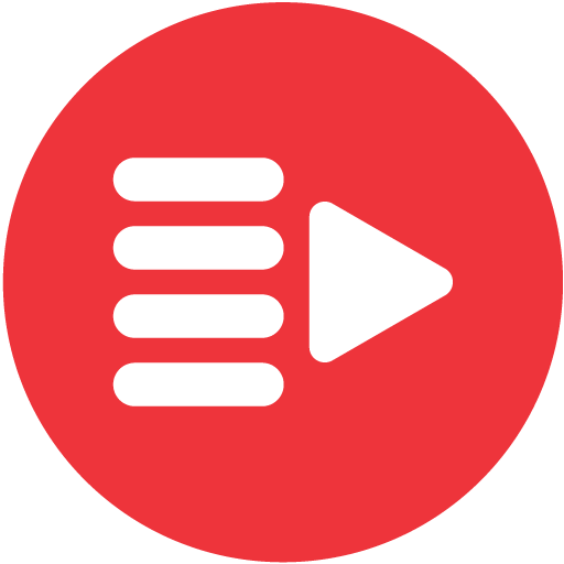 JioNews – Live TV, Cricket, Magazines, Newspapers