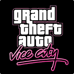 GTA VICE CITY for PC