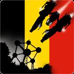 Space Conflict : War Commander