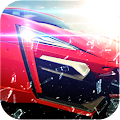 Game Adrenaline Racing: Hypercars APK for Windows Phone
