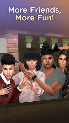 IMVU: 3D Avatar! Virtual World & Social Game  {cheat|hack|gameplay|apk mod|resources generator} 5