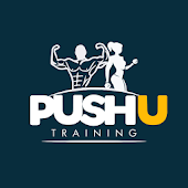 Push U Training