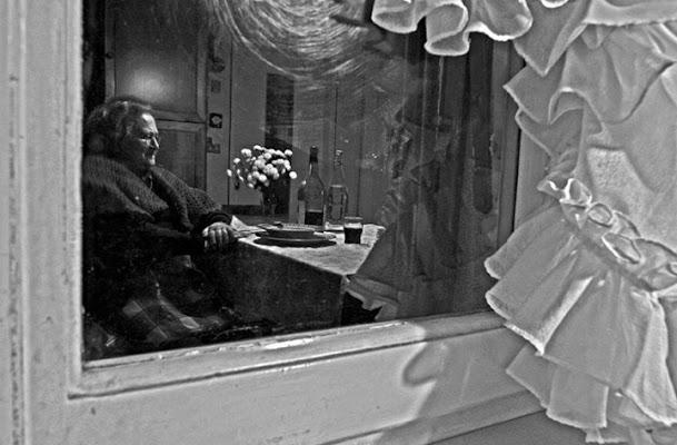 Alla finestra di DVD2005