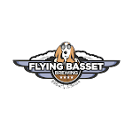 Flying Basset Clear For Citrus IPA