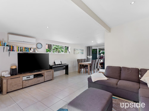 Photo of property at 2/14 Miranda Road, Miranda 2228