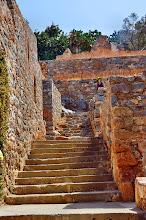 Photo: Лестница в вечность