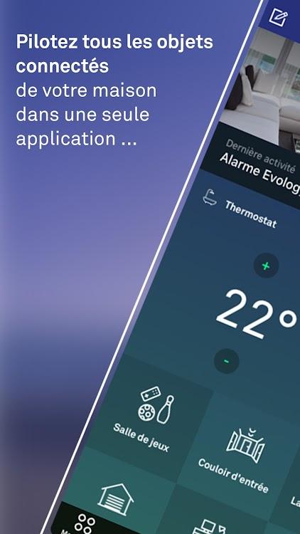 Enki Android تطبيقات Appagg