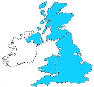 map8.jpg