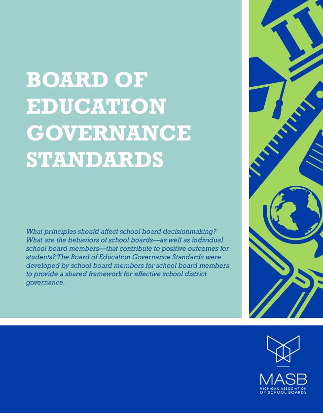 mi-board-standards-preview