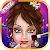 Makeup and Spa Salon for Girls file APK for Gaming PC/PS3/PS4 Smart TV