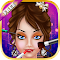 Makeup and Spa Salon for Girls file APK Free for PC, smart TV Download