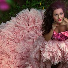 Wedding photographer Viktoriya Vinkler (Vikivinki). Photo of 23.06.2017