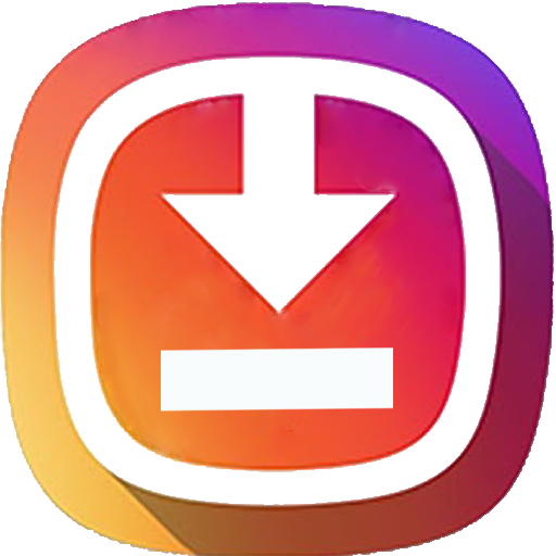 App Insights: Image & Video Saver for instagram - IV-Save | Apptopia